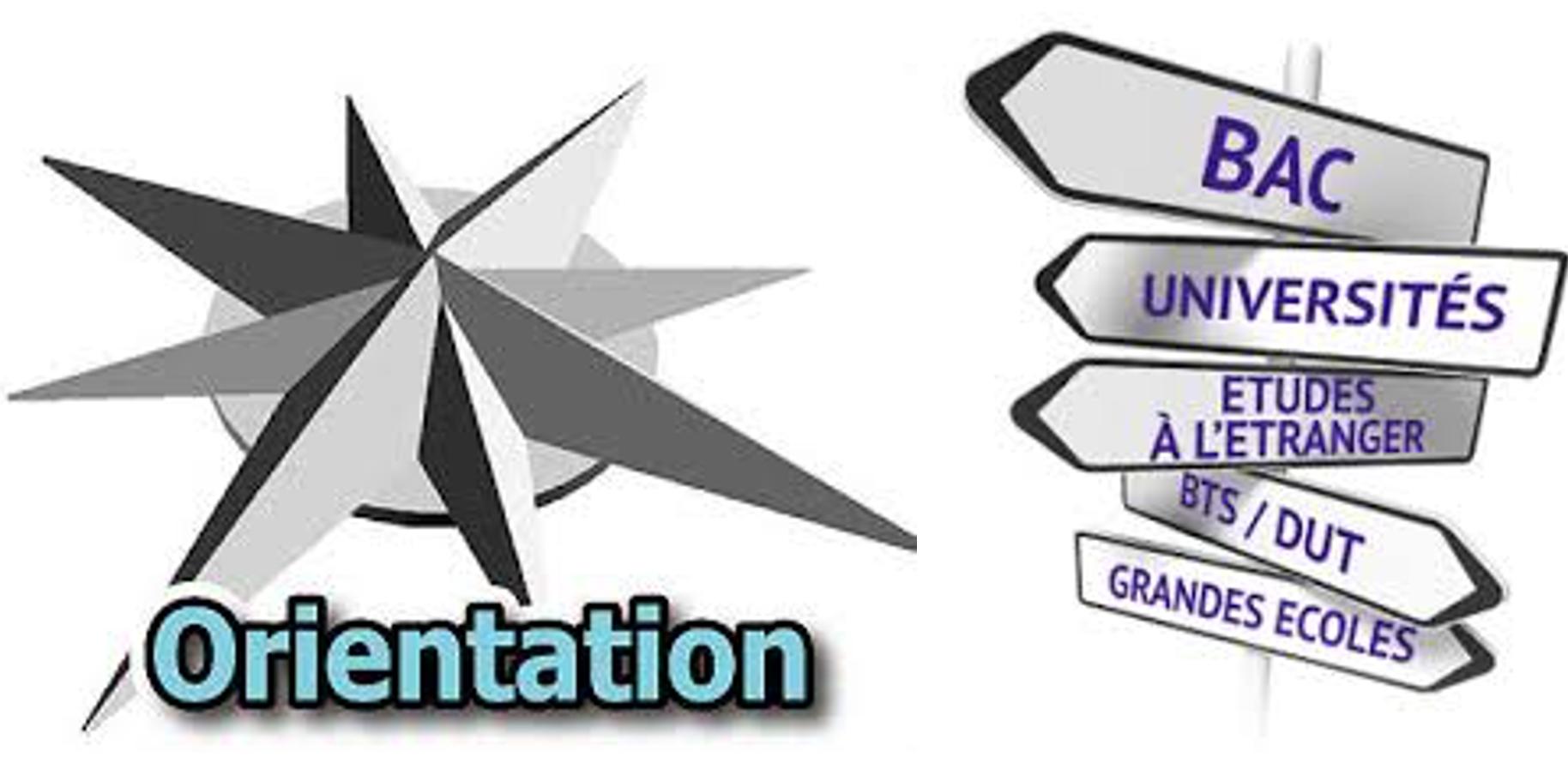 Orientation PsyEN.png