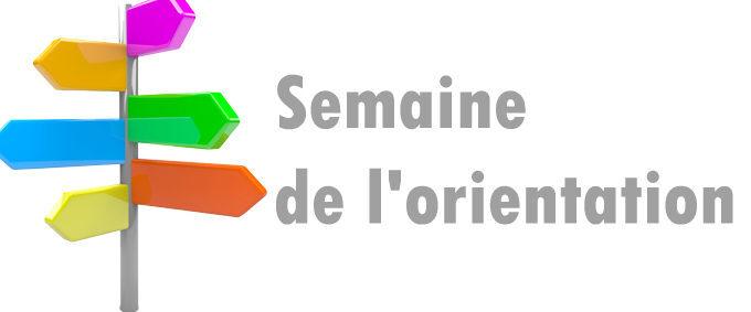 Semaine_orientation_lebois.jpg