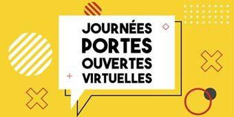 Visuel-JPO-virtuelle.jpg