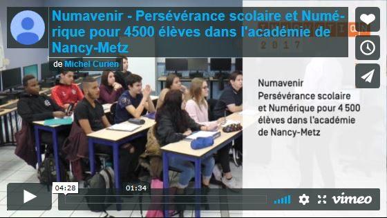 Numavenir Mindview.JPG